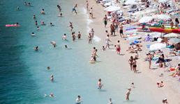 Markotić poručuje da ideja o dolasku stranih turista u Hrvatsku nije realna