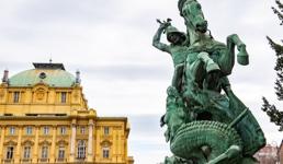 Prosječna zagrebačka plaća 7.797 kn (neto), a u ovom sektoru viša od 12.000