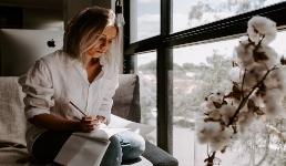 Kako napisati motivacijsko pismo – vodič korak-po-korak