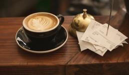 Potražnja je veća od ponude: Svijet očekuje nestašica kave