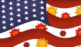 Drugi val epidemije u SAD-u mogao bi biti još i gori