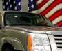 Amerikanci ne žele da država spašava auto-industriju
