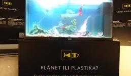 Na 50. Dan planeta Zemlje iz Zoološkog vrta grada Zagreba: Savjeti za smanjivanje uporabe plastike i igra o razvrstavanju otpada