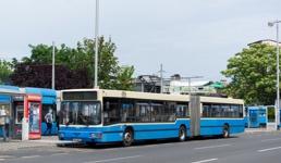 Normalizacija prijevoza: U Zagrebu će po posebnom rasporedu voziti oko 300 autobusa?