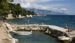 Austrijanci pišu: Hrvatska nam je najbolja šansa za ljetovanje