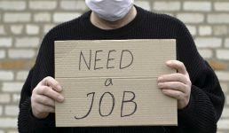 Trećina Amerikanaca izgubila posao zbog korone. Stopa nezaposlenosti još će rasti