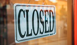Naši susjedi su također zabranili rad nedjeljom. Evo kako su prošli