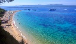 Hoćemo li moći ovo ljeto na more?