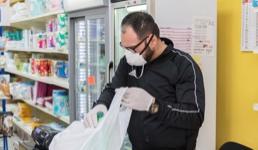 Oreščanin: 'Poslodavci koji rade 6 dana, morat će smanjiti plaće i otpuštati'