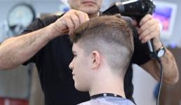 ISTRAŽIVANJE: 40 % građana će pohrliti u frizerski salon bez imalo straha