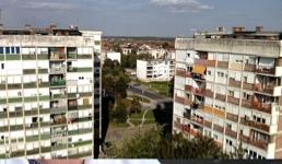 UŠTEDE U PRORAČUNU: I ovaj hrvatski grad smanjuje plaće direktorima, ravnateljima, pročelnicima i dužnosnicima