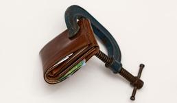 Računi su odblokirani, a banke su počele povlačiti novac za pokrivanje minusa