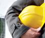 Građevinci najugroženiji iduće godine