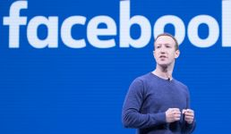 Za Hrvatsku interes pokazali Microsoft, Huawei i Facebook