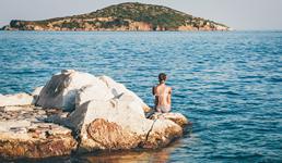 Vladin ambiciozni plan: turistička sezona kreće 1. lipnja?