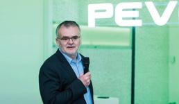 Pevex ostvario rekordnu dobit u 2019., Uprava predlaže da 160,7 mil. kn zasad ostane u kompaniji