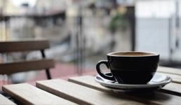 Od ponedjeljka se može na kavu, a jedna nova mjera može pomoći mnogima