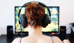 3 razloga zašto vaši zaposlenici koji rade od doma trebaju igrati video igre