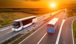 Vozit će samo 10 % autobusnih linija: Hoćete li uopće pronaći svoj bus na stanici?