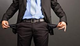 Što biste napravili da ostanete bez petine prihoda? Imate dvije opcije
