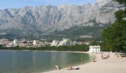 Vlada velik interes Slovenaca za dolazak u Hrvatsku, ali nedostaje jedan bitan preduvjet