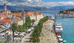 Do kraja godine očekuje se oko 30 posto lanjskog turističkog prometa
