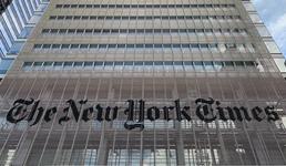 New York Times nahvalio Hrvatsku oko borbe s koronavirusom