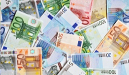 Želite zarađivati i do 22.000 kuna? Pogledajte ove inozemne prilike