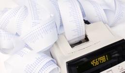 Odlične vijesti: Unatoč nepovoljnoj proračunskoj situaciji, povrat poreza stiže ranije