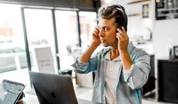 Ove europske tvrtke 'grcaju' u poslu