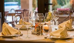 Grad koji stanovnicima daje 350 kuna za odlazak u restorane