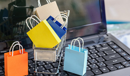 Ogroman gubitak online trgovine jer se ljudi ne mogu sjetiti svojih lozinki