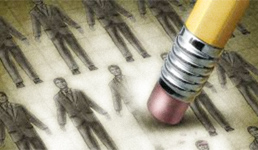 Vlada ukida čak 624 zamjenika načelnika, zamjenika župana...