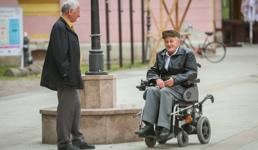 Dve kune povišice - za toliko je veća svibanjska mirovina prosječnog umirovljenika