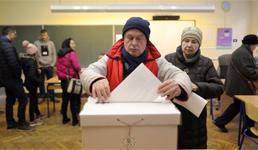 Želite li u birački odbor? Evo kako to možete