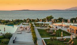 Za vikend otvorena 133 hotela i 65 kampova