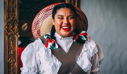 Meksiko ukida BDP i kao alternativu uvodi 'indeks sreće'