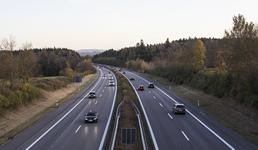 Njemačka će ograničenja za putovanja ipak ukinuti ranije