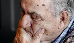 Polovina umirovljenika prima prosječno 1.420 kuna mirovine
