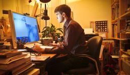 Sud presudio: Poslodavci dužni platiti dio stanarine za rad od kuće