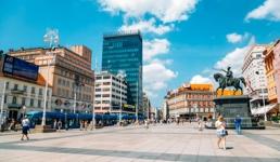 Prilika koja se ne propušta: Nude stan u Zagrebu, plaću do 15.000 kuna, automobil i mobitel