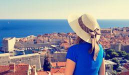 Turisti neće u Španjolsku, radije biraju Hrvatsku i Grčku