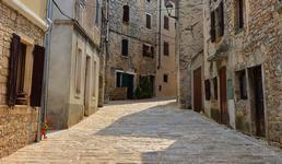 U Istri nestalo 80-ak obrta, kad prestanu državne mjere bit će još i gore