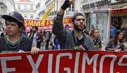 Anketa pokazala: Svaki šesti mladi radnik izgubio je posao tijekom pandemije