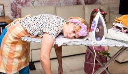 Poprilično ste iscrpljeni od posla i života? Možda ste na putu do 'sindroma izgaranja'