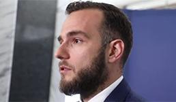 Ministar rada potvrdio: U lipnju se ide u skraćivanje radnog tjedna
