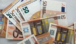 Investicije u Hrvatsku na najvećoj razini od 2014.
