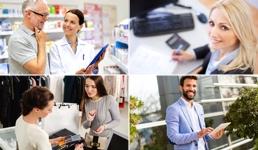 PRILIKA KOJA SE NE PROPUŠTA: Poslodavci iz snova nude siguran posao, odlična primanja i bonuse