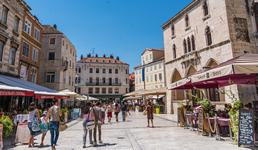 U Hrvatskoj trenutno boravi više od 1500 turista iz Austrije