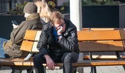 Povećana stopa nezaposlenosti u EU, u Hrvatskoj skoro 150 tisuća nezaposlenih